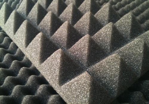 material-piramidal-2